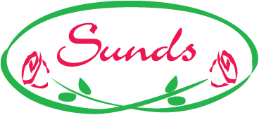 Sunds_logo_transparent.png