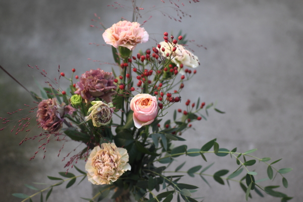 weekend_bouquet_62