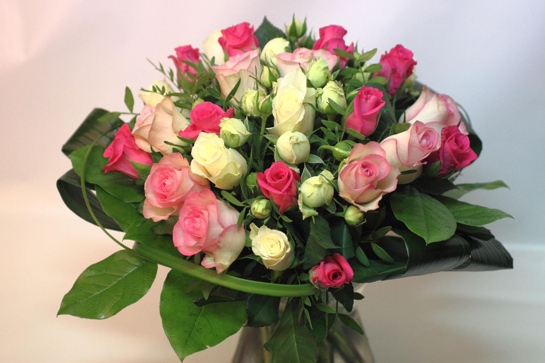 blommor till födelsedag 31. Födelsedag   Sunds Trädgård, Jakobstad   blommor, trädgård  blommor till födelsedag